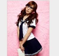 seifuku Japanese school uniform Sailor fuku high quality