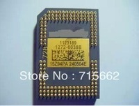 1272-6038B 6039B DMD IC Whole Sale .New and Original . Best Price . 60 Days Warranty .