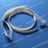 Compatible triailing cable Q3950  for the Color LaserJet 2820 2840 printer parts