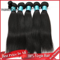Queen hair products Malaysia body wave 3pcs a lot luffy hair,new star hair,rosa hair,gs hair,virgin hair unprocessed hair