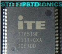 IT8518E IT8518E/CX TQFP128