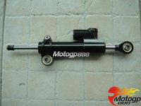 Universal Adjustable Steering Damper Stabilizer Top quality For Honda Kawasaki B