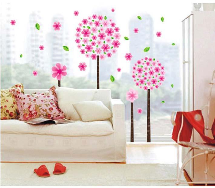 Shop Popular Modern Nursery Decor from China | Aliexpress