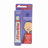 After bite child ointment anti-itch 20g