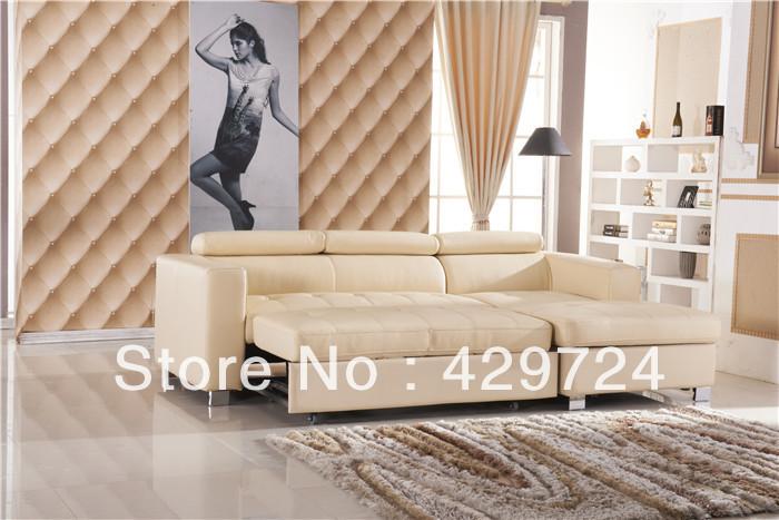 Leather Sofa Beds | 700 x 467 · 103 kB · jpeg