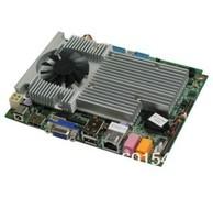 "Intel GM45 based 3.5"" mainboard/embedded motherboard HDMI+VGA DC-12V power supply"