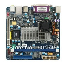 mini itx motherboard price