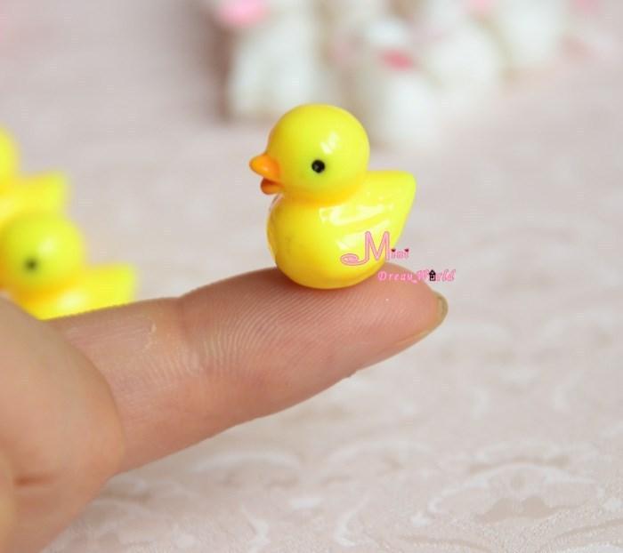 HD wallpapers cute bath accessories
