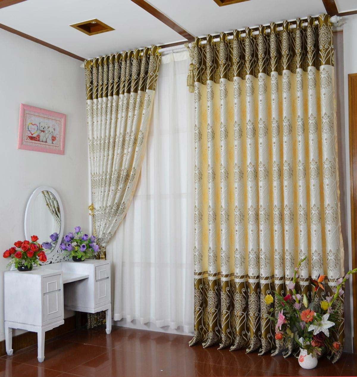 온라인 구매 도매 커튼 바 중국에서 커튼 바 도매상  Aliexpress.com