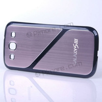 Luxury Design High Quality Samsung Back Cover 9300