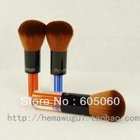 Free shipping Hair salon, senior soft brush hair shaved brush