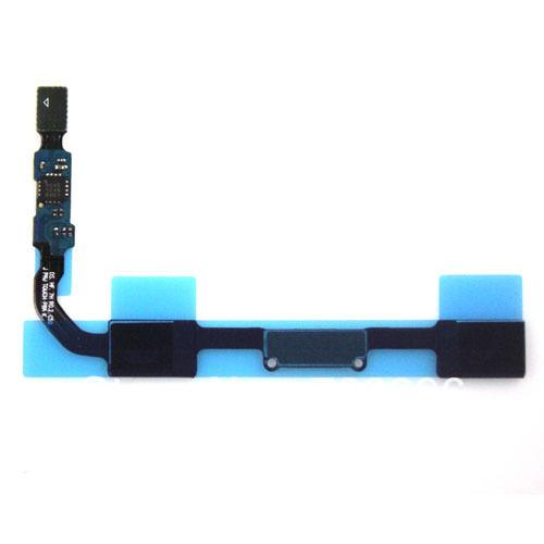 OEM Proximity Sensor Flex Cable Ribbon For Samsung Galaxy S4 IV I9500