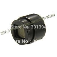 FREE SHIPPING! Camera Black Front Lens Zoom Unit For NIKON Coolpix S8200 Digital Camera