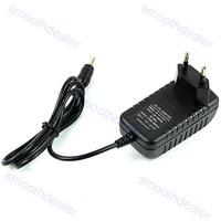B39AC 100-240V to DC 12V 2A Switch Switching Power Supply Converter Adapter EU Plug