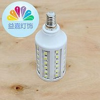 2013 new hot sale E14 E27 B22  9W 12W 15W 18W 5050 SMD 220v  LED  200-240V AC grow light led