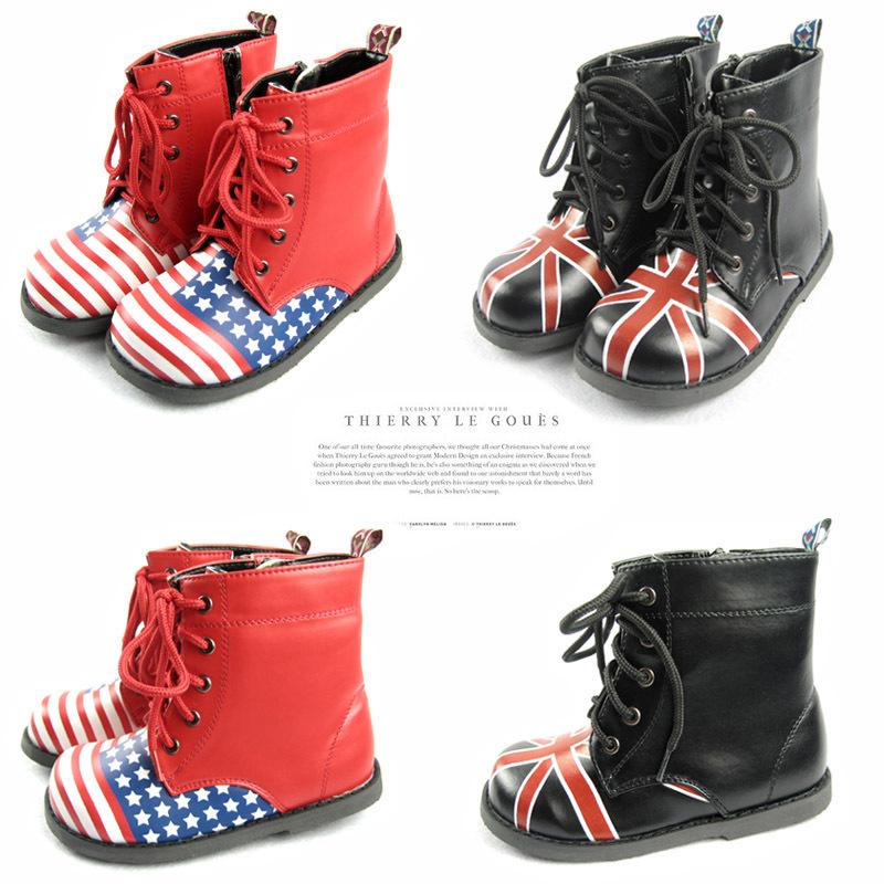 childrens boots uk