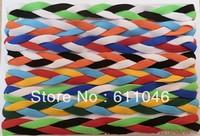 500pcs New product  woman sport  headband  free shipping