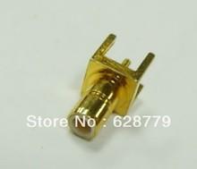 cheap smb connector