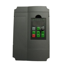 wholesale inverter three phase