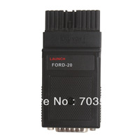 Launch X431 Ford 20Pin Connector for X431Master/GX3