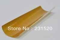 10x60cm Hot stamping plate sticky adhesive tape high temperature resistant