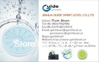 many kinds and sizes Circular level,Spirit Levels,Bubble Level,gradienter, bullseye Level,tube level,golf bubble spirit level
