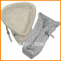 Free Shipping Top Quality Infant Toddler Insert for Baby Carrier