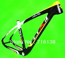 wholesale 29er carbon frame