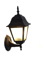 Free Shipping,European Style Corridor Lights,Outdoor Wall Lamp Waterproof,Outdoor Wall Lamp Courtyard Lamp,Balcony Lamp