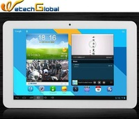 Ramos W30HD PRO 10.1 inch tablet pc Retina screen RK3188 Quad core 1.6GHz 2GB RAM 32GB Bluetooth WIFI HDMI