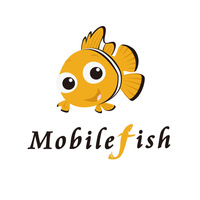 Mobilefish only for extra Items or different price