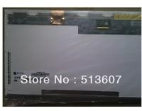 Free shipping Brand new A+ HT140WXB  HT140WXB-501  HT140WXB-100  LP140WH1 LP140WH4 HSD140PHW1 N140B6-L02 B140XW01 LCD Screen