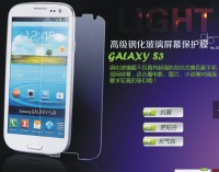 For samsung   i9300 n7100 9220 membrane mobile phone film protective film