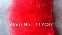 Cheapest Price  Ostrich Feather  (7-9cm)  on promotion!!!