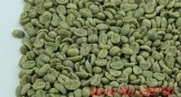 New 2014 Top Colombian Green Coffee  Beans ESMERALDA (Emerald) Coffee Beans Green Coffee Weight Loss500g