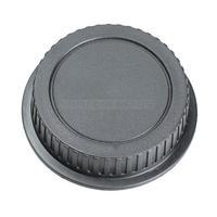 UN2F Quality  Rear Lens Cap Cover for Canon Rebel EOS EFS EF EF-S EF DSLR SLR New