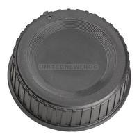 UN2F Lens Rear Cap Cover Protector for All Nikon DSLR SLR Dust Camera LF-4