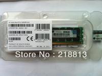 Server Memory 8GB PC3L-10600R 2Rx4 1333MHz Memory RAM RDIMM SNPMGY5TC/16G