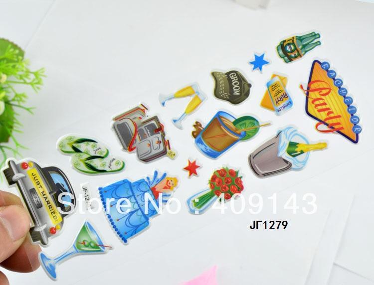 Glitter Fridge Magnets Gifts,fridge Magnets