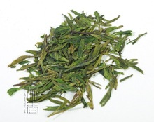 Dragon Well, Longjing Green Tea, 250g Long Jing tea,A3CLL01,Free Shipping