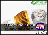 New CREE 3W 4W 5W 7W 9W 12W E27 E14 B22 LED bubble ball Bulb lamp light 85-265V CE ROHS Warranty 2 years 5pcs free shipping