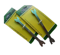 Free shipping, Ctc spokes wrench - motorcycle electric bicycle electric bicycle tools