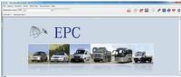 Mercedes EWA net -benz EPC +benz  WIS 2014+ keygen
