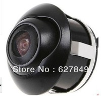 New Car 360 Front /Rear And Side View Camera Fit For All Car  New  Night Vision Waterproof
