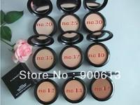 Free Shipping hot salemakeup NEW Studio fix powder plus foundation 15g (1 pcs/lot)