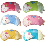 Small mj2315s buckwheat pillow child pillow baby pillow health care pillow