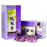 Fragrance type oolong tea - s5 spring 100 skgs the first grade tie guan yin
