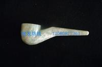 Jade smoking pipe jade smoking pipe customize