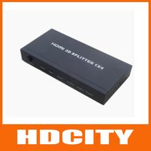 wholesale 4 hdmi splitter