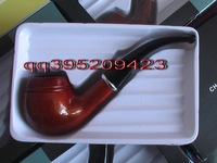 Quality smoking pipe tobacco hand-rolled tobacco